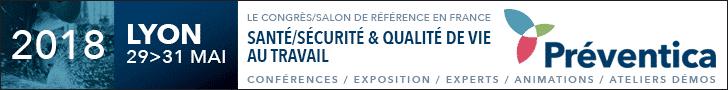 banniere-lyon-safety-2018 Fabricant n°1 français de sièges ergonomiques
