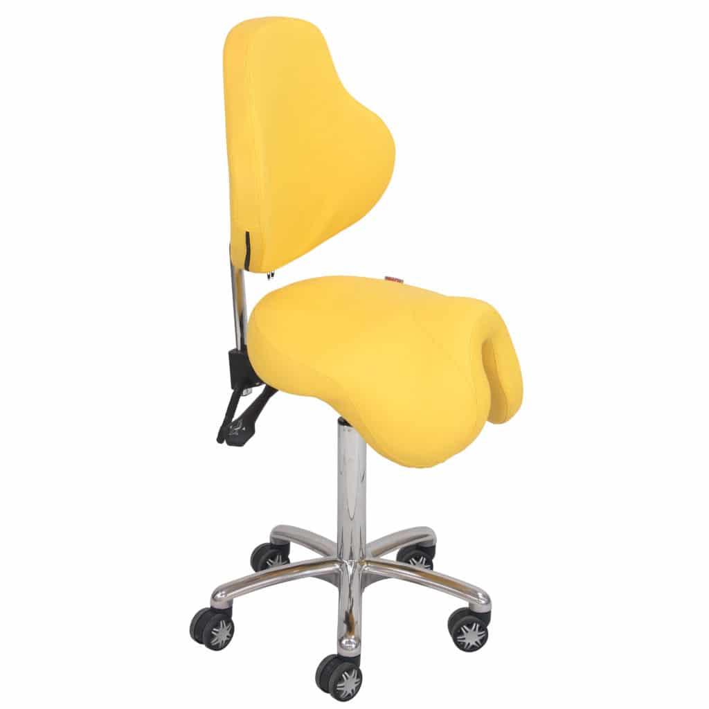ARENDAL-III-AREA-JAUNE-ST07476-IMG_2752-recadrée-carrée-1024x1024 ARENDAL AREA avec assise ergonomique aux flancs articulés mobiles