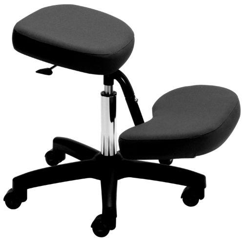 BRON-ANTISTATIQUE-noir-500x500 Assis à genoux BRON antistatique