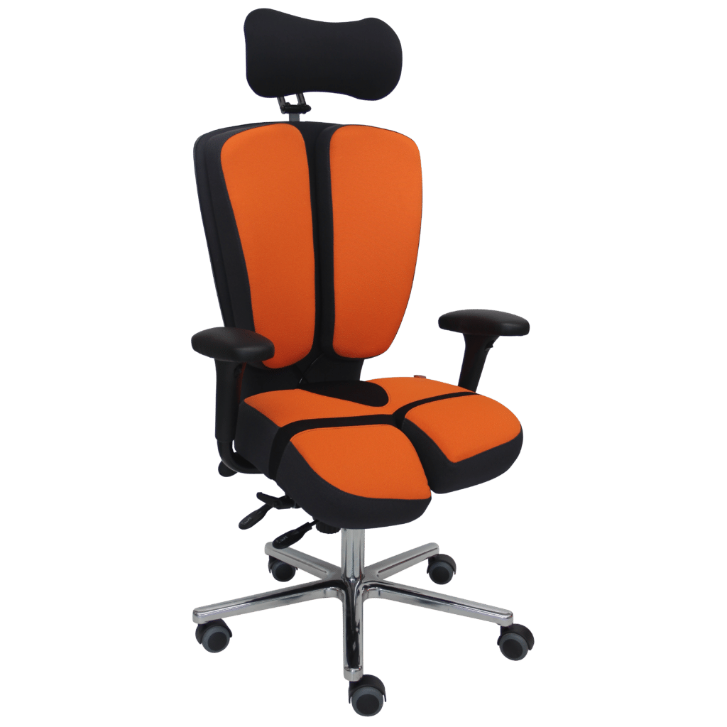 PERINEOS-10-tissu-gris-et-orange-IMG_2619-recadrée-carrée-1024x1024 Merci de rester connecté