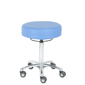 Tabouret MOVE IT pour se muscler en position assise