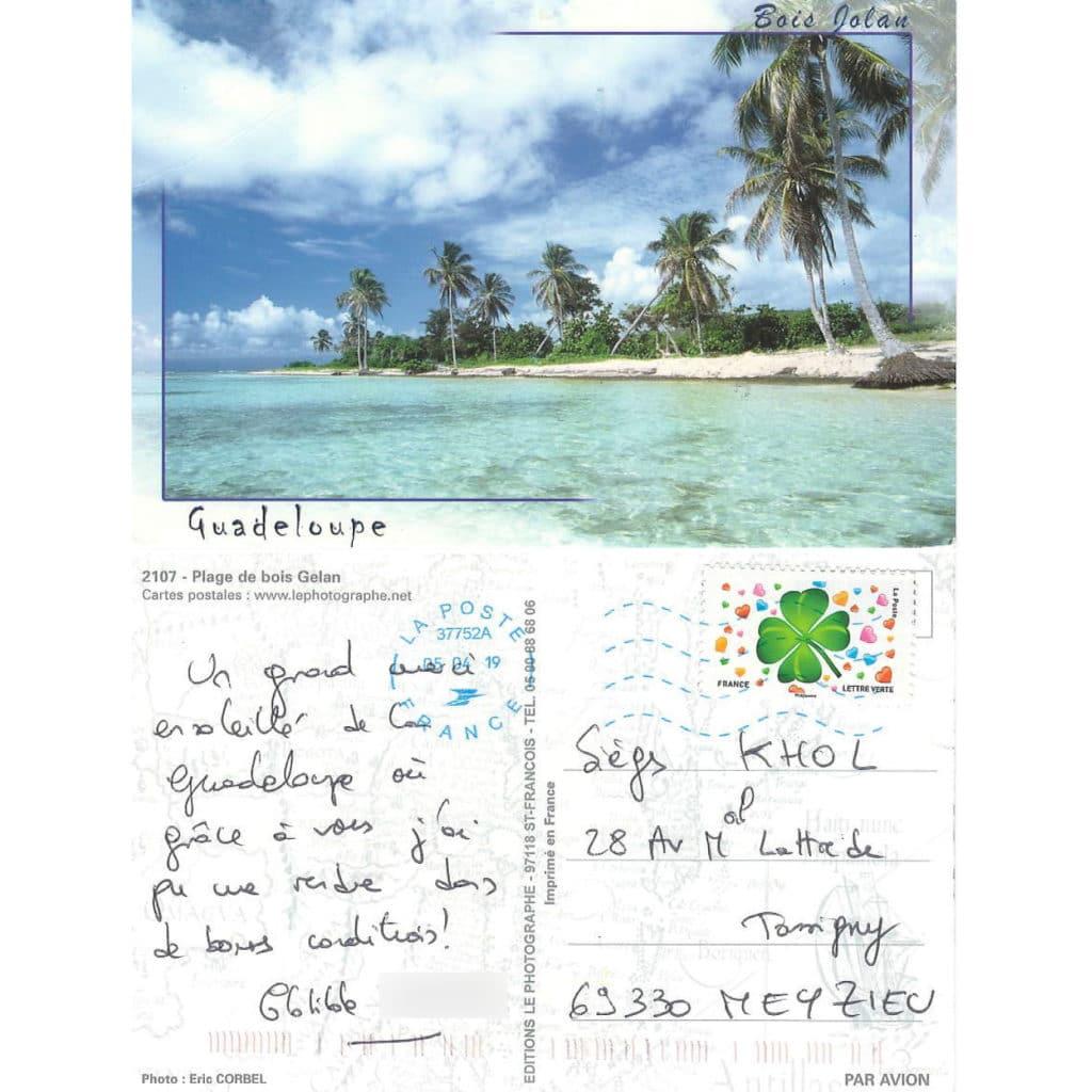 Carte-postale-Guadeloupe-04-2019-signature-floutée-carrée-1024x1024 Un grand merci ensoleillé de la Guadeloupe !