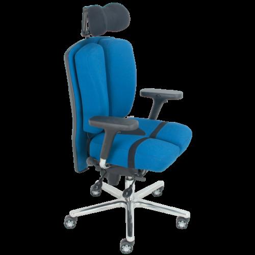 PERINEOS-9-BLEU-_MG_3114-recadrée-carrée-500x500 PERINEOS 9 avec libération de la colonne et 2 appui-jambes dans la continuité de l'assise