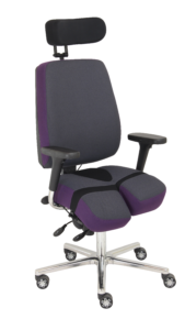 PERINEOS-8-KU8010-KU80-IMG_2382-169x300 Un fauteuil confortable certes, mais qui flatte le regard !