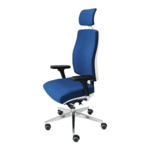 NEWORLEANS-IMG_7917-500p-300x300 Un vrai soulagement avec le fauteuil KHOL NEW ORLEANS !