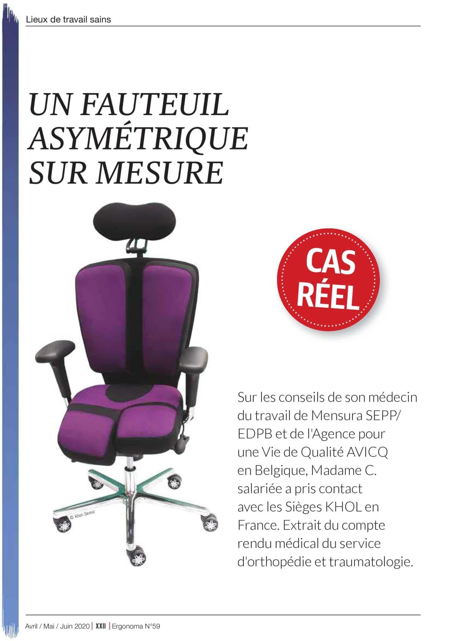 Ergonoma-journal-étude-de-cas-réeel-SIEGES-KHOL-n°59-avril-juin-2020-page-001-scaled Etude d'un cas pratique à partir d'un fauteuil PERINEOS 7 adapté, asymétrique, réalisé sur mesure