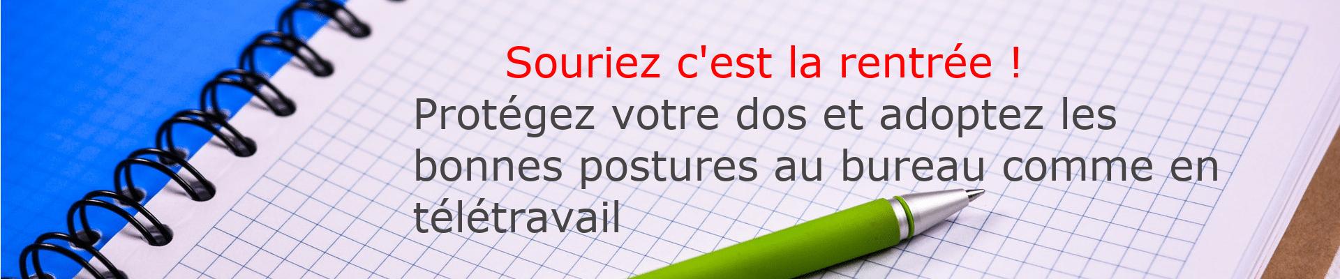 rentrée-2020-khol-avec-texte-v2-1920x400 Fabricant n°1 français de sièges ergonomiques
