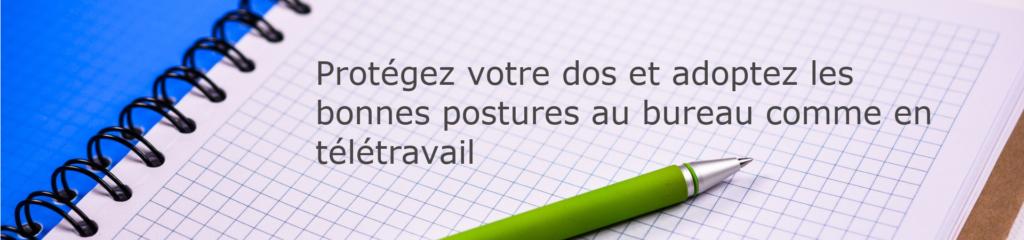 rentrée-2020-khol-avec-texte-3-14-10-20-1024x240 Fabricant n°1 français de sièges ergonomiques